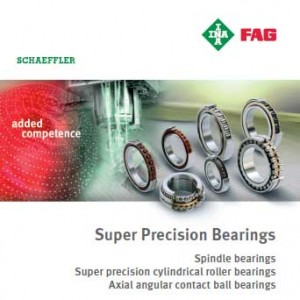 fag-bearings01