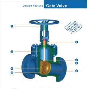 gate-valve01