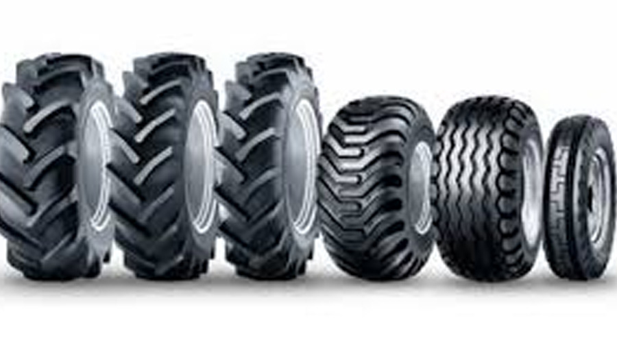 Faila industrial supplies mining Trucks industrial tyres